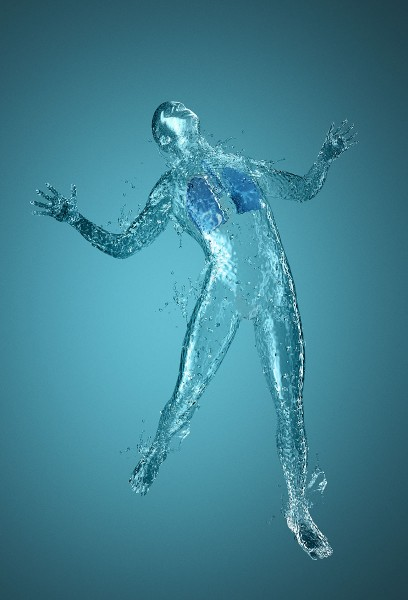 Ashley_Cameron_Water_Man_CGI_Photography
